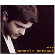 Samuele Bersani 1997